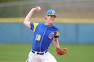 bbo-ohs-west point 040213