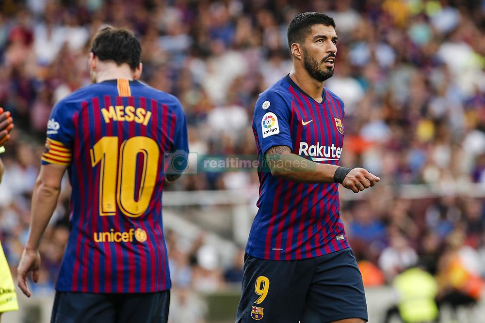 صور مباراة : برشلونة - هويسكا 8-2 ( 02-09-2018 )  20180902-zaa-n230-490