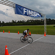Images from the 2013 Double Down Challenge cycling race at Carolina Motorsports Park in Kershaw, SC.