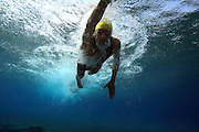 27th annual Israeli Triathlon Championship - Eilat 2013<br /> <br /> All rights reserved to Gilad Kavalerchik<br /> giladka@netvision.net.il<br /> www.Giladka.com<br /> mobile +972-52-3387998