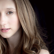 TAISSA FARMIGA - 66th International Film Festival