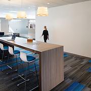 Lionakis- Microsoft Reno