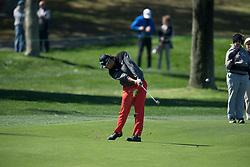 Hideki Matsuyama  (JPN) during the First Round of the The Arnold Palmer Invitational Championship 2017, Bay Hill, Orlando,  Florida, USA. 16/03/2017.<br /> Picture: PLPA/ Mark Davison<br /> <br /> <br /> All photo usage must carry mandatory copyright credit (&copy; PLPA | Mark Davison)