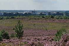 Mook, Limburg, Netherlands