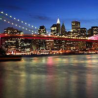 New York - NY