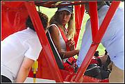 Esibizione aerea ultraleggeri IPC Aircraft