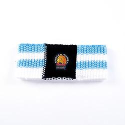 Club Shop Merchandise - Ryan Hiscott/JMP - 07/12/2018 - RUGBY - Sandy Park - Exeter, England - Exeter Chiefs Club Shop Merchandise
