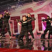 2245_Architects Dance Company - Radiance