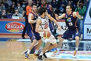 DESCRIZIONE : Caserta Lega serie A 2013/14  Pasta Reggia Caserta Acea Virtus Roma<br /> GIOCATORE : michele vitali<br /> CATEGORIA : controcampo blocco<br /> SQUADRA : Pasta Reggia Caserta<br /> EVENTO : Campionato Lega Serie A 2013-2014<br /> GARA : Pasta Reggia Caserta Acea Virtus Roma<br /> DATA : 10/11/2013<br /> SPORT : Pallacanestro<br /> AUTORE : Agenzia Ciamillo-Castoria/GiulioCiamillo<br /> Galleria : Lega Seria A 2013-2014<br /> Fotonotizia : Caserta  Lega serie A 2013/14 Pasta Reggia Caserta Acea Virtus Roma<br /> Predefinita :