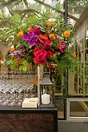 2019-07-29 Westermann Flowers