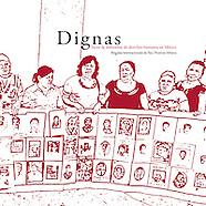 ONG / NGOs