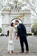 A Few Favorites | D + A Wedding