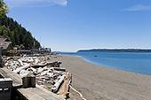 McKee's Beach