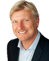 Corporate Headshot of male colleague at Watson Moore.
