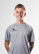 OC Men's Cross Country Team and Individuals<br /> 2017 Season