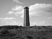 Wicklow Head Lighthouse, Wicklow, 1781,