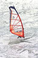 Surfing Santa Cruz Ca Coast