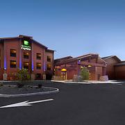 Image of Yurok Casino & Hotel
