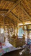 Todos Santos Museum, Baja, Mexico