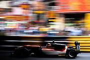 November 16-20, 2016: Macau Grand Prix. 25 Keyvan ANDRES SOORI, kfzteile24 Mücke Motorsport