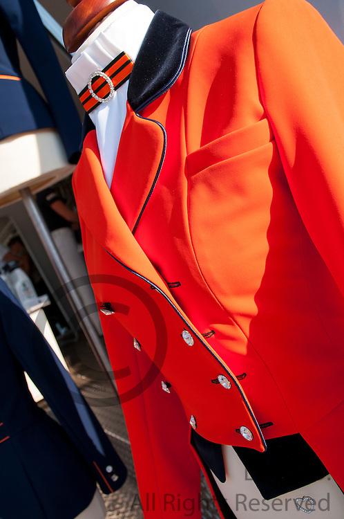 Lamantia Couture<br /> Hippiade 2015<br /> &copy; DigiShots
