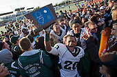 NJSIAA South Jersey Group 2 Football Championships - West Deptford defeats Haddonfield