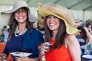 Molina Fine Jewelers at Scottsdale Polo Championships