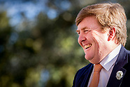Koning opent ISU Space Studies Program