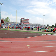 2012-04-25 Special Olympics