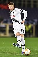 Kieran Trippler Tottenham <br /> Firenze 18-02-2016 Stadio Artemio Franchi, Football, Europa League round of 32 Sedicesimi di finale Fiorentina - Tottenham .  Foto Andrea Staccioli / Insidefoto