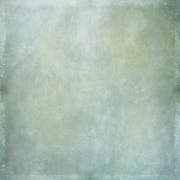 Fine art texture for use in commercial and personal art works. Handmade soft grunge texture to use as overlay or background