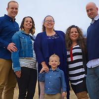 Rodriguez Family Nov 16