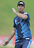 CLT20 - Warm Up matches and Practice Sessions 9th October
