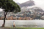 Lugano e dintorni