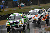 Suzuki Swift Sport Cup