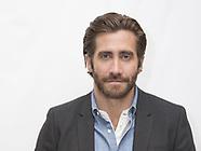 Jake Gyllenhaal - Sept 2017
