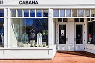 Cabana, Southampton, NY