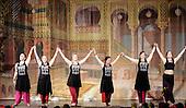 Portico Dance Company