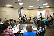YWCA Empowering Women