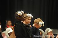 Bramlett Elementary play 020910