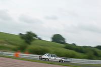 #17 Paul DOLAN BMW 325i E30  during CSCC Advantage Motorsport Future Classics as part of the CSCC Oulton Park Cheshire Challenge Race Meeting at Oulton Park, Little Budworth, Cheshire, United Kingdom. June 02 2018. World Copyright Peter Taylor/PSP.