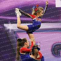 1129_Infinity Cheer and Dance - Galaxy