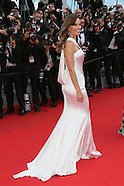 """The Homesman"" Premiere - 18 May 2014  - 67th Cannes Film Festival"