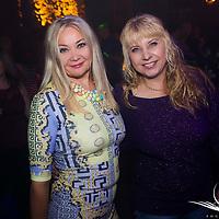 Photography by www.lubintasevski.com