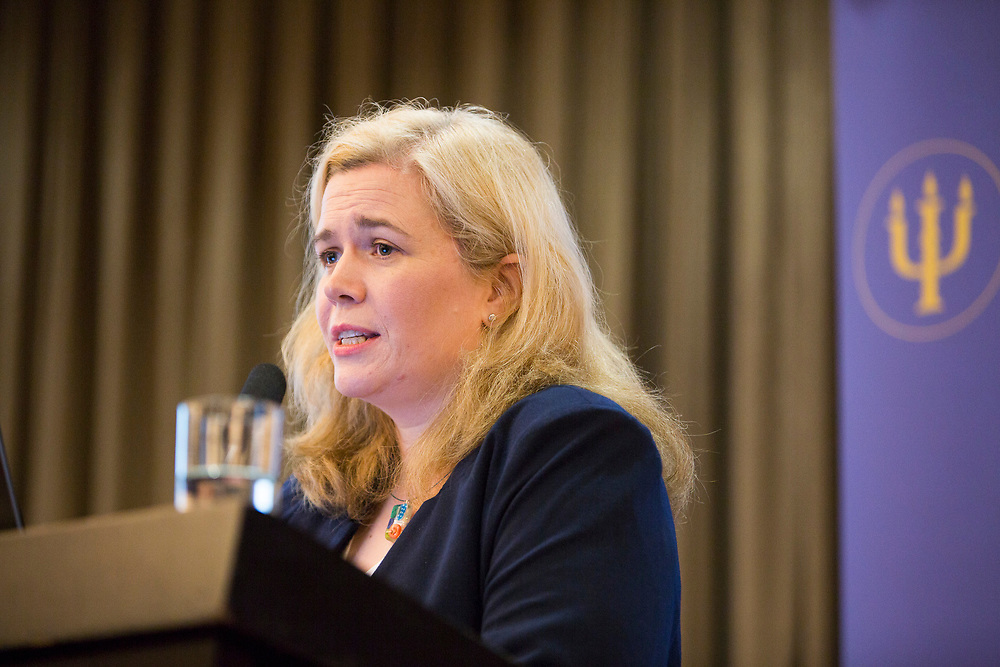 College of Psychiatrists Sping Conference 2018 <br /> April 12th &amp; 13th <br /> Sheraton Hotel Athlone<br /> Ms Celine O'Connor