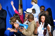 20160816 - Clinton Voter Registration - BS1166