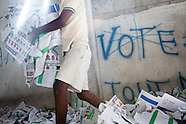 Haiti Elections web