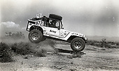 80 Mint 400 Trucks and sedans