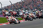 British Superbikes 2009