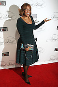 "December 6, 2012- New York, NY: Media Personality Gayle King attends the ' Keep A Child Alive Black Ball "" Redux "" 2012 ' held at the Apollo Theater on December 6, 2012 in Harlem, New York City. The Benefit pays homage to Oprah Winfrey, Angelique Kidjo for their philanthropic contributions in Africa and worldwide and celebrates the power of woman and the promise of an AIDS-free Africa. (Terrence Jennings)"